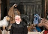 Commentaire du 30 décembre 2012 / Pierre Desroches (122e)