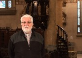 Commentaire du 20 janvier 2013 / Pierre Desroches (125e)