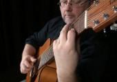 Miséricorde – Instrumental avec instruments d'orchestre (39e)