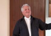 Commentaire du 28 avril 2013 / Christian Beaulieu (4e)