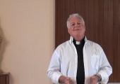 Commentaire du 26 mai 2013 / Christian Beaulieu (5e)
