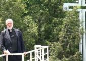 Commentaire du 30 juin 2013 / Pierre Desroches (137e)