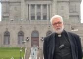 Commentaire du 7 juillet 2013 / Pierre Desroches (138e)