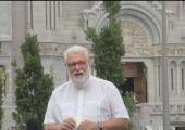Commentaire du 18 août 2013 / Pierre Desroches (141e)