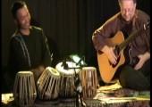 Forte certitude (live) – Instrumental (42e)