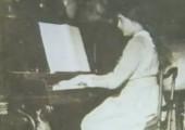 Yvonne-Aimée de Malestroit (6/6) Sa biographie