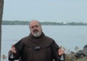 Commentaire du 8 septembre 2013 / Guylain Prince (11e)