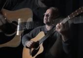 Y a tant à faire / Chanson – Gino Fillion (1er)