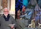 Commentaire du 22 décembre 2013 / Pierre Desroches (151e)