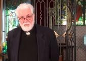 Commentaire du 2 mars 2014 / Pierre Desroches (157e)