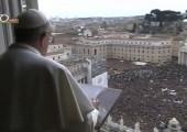 3 entretiens sur la miséricorde / Pape François