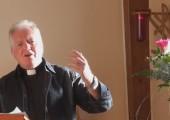 Commentaire du 27 avril 2014 / Christian Beaulieu (16e)