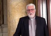 Commentaire du 4 mai 2014 / Pierre Desroches (162e)