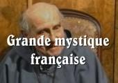 Yvonne-Aimée de Malestroit – Témoignage touchant de Paul Labutte, prêtre et ami de cette grande mystiques »