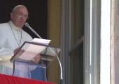 La correction fraternelle : le cas des échecs / Pape François
