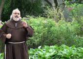 Tourner notre regard vers le Christ / Guylain Prince (21e)