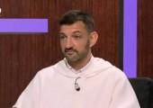 Jean Druel, dominicain / Témoignage et itinéraire spirituel