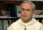 La mollesse des chrétiens / Thierry-Dominique Humbrecht – À partir de 1h03m