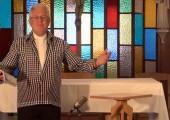 Un commandement qui naît de l'intérieur / Christian Beaulieu (22e)