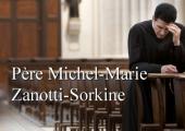 La Sainte Famille / Michel-Marie Zanotti-Sorkine (89e)