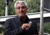 Joseph Fadelle / Musulman converti au catholicisme