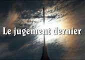 Le jugement dernier : Dieu qui allie justice et miséricorde