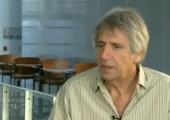 Témoignage du chanteur Yves Duteil