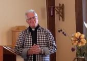Jésus, un homme fascinant qui appelle / Christian Beaulieu (25e)