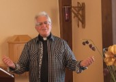 Au désert Jésus nous a portés / Christian Beaulieu (26e)