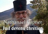 Nathanaël Kapner / Témoignage de conversion des plus charmants