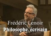 L'Évangile devient attirant par de vrais témoins / Frédéric Lenoir (3/4)