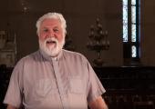 Missionnaires… les femmes au tombeau / Pierre Desroches (260e)