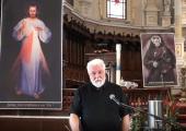 Jésus et la question : m'aimes-tu ? / Pierre Desroches (262e)