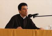 Le prêtre témoin de la miséricorde / Michel-Marie Zanotti-Sorkine (201e)