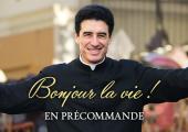 Par-ci, par-là (Clip officiel) / Michel-Marie Zanotti-Sorkine