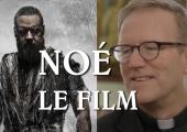 Noé : critique du film / Robert Barron (28e)