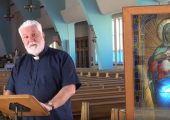 Les libérations que Jésus veut faire en nous / Pierre Desroches (358e)