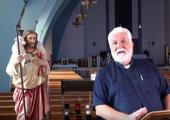 Quand notre foi nous transfigure / Pierre Desroches (362e)