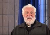 Jésus et le sens de sa croix aux Grecs / Pierre Desroches (365e)
