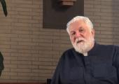 La fête de la naissance de l'Église / Pierre Desroches (374e)