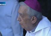 Plus Dieu est aimé, mieux seront vécues les amours humaines / Mgr André Dupuy (62e)
