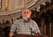 J'ai rencontré le Padre Pio – Témoignage de Luc Landry