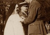 YVONNE-AIMÉE de JÉSUS – Songe prophétique du 25 mars 1929 sur les honneurs qu'elle recevra en 1945