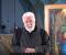 Les marques du chrétien authentique : ses blessures offertes / Pierre Desroches (523e)