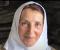 Soeur Catherine, ermite depuis 25 ans dans les Alpes du Sud