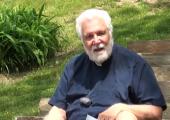 La conséquence du salut, c'est la vie / Pierre Desroches (532e)