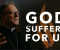 God Suffers for Us / Robert Barron (24th TO-B) 12 septembre 2021 (170e)