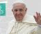 552e Pape François / 52e Congrès eucharistique international – 12 septembre 2021 – Prédication à 47m20 (565e)