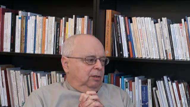 Témoignage-du-père-André-Daigneault-(3-5)