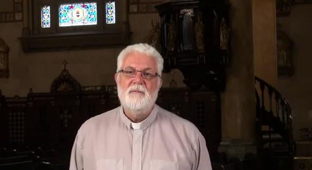 84. Pierre Desroches